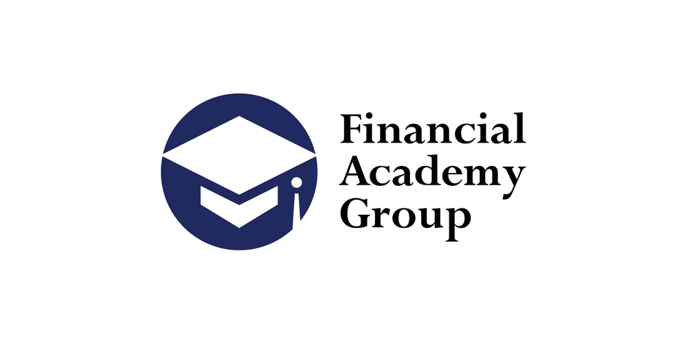 Financial Academy Group